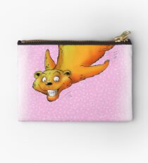 Jumping! Studio Pouch