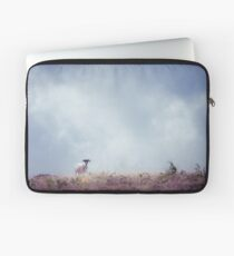The Lookout Laptop Sleeve