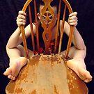 Take a seat ! by Babyzephyr