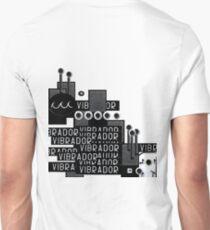 VIBRADOR T-Shirt