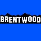 Brentwood by TVsauce