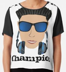 Pauly D T Shirts Redbubble