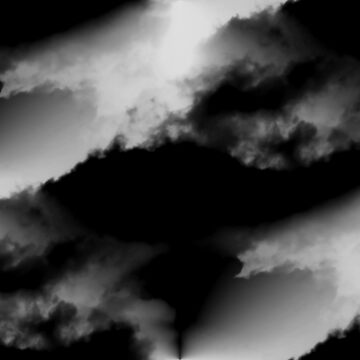 Inkclouds by CalliopeSoul