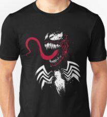 Venin Unisex T-Shirt