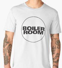 Boiler Room Men's Premium T-Shirt