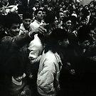 Rushdie Demo 001 by Cimera