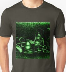 Outback Industry 1.2 T-Shirt