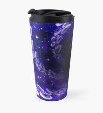 Hyperocule Travel Mug