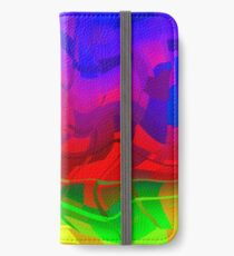 Gelatine iPhone Wallet/Case/Skin