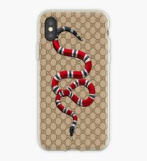 buy online 732c0 e1fc8 Snake Goyard iPhone cases & covers for XS/XS Max, XR, X, 8/8 Plus, 7 ...