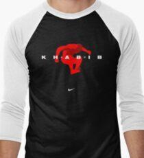Camiseta ¾ bicolor para hombre Air Khabib Nurmagomedov