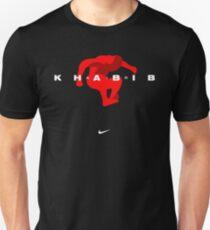 Air Khabib Nurmagomedov Unisex T-Shirt