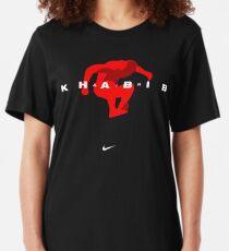 Air Khabib Nurmagomedov Slim Fit T-Shirt