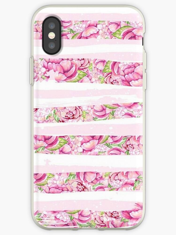 Pink Flower by HarryTaylors