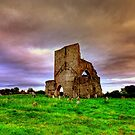 Beautiful Ireland by doublevision