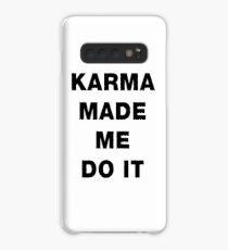 Karma Quotes Lol Gifts & Merchandise | Redbubble