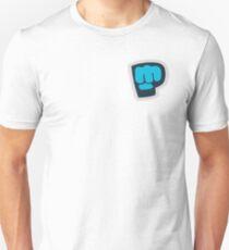PewDiePie - Brofist - Logo Unisex T-Shirt