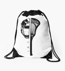 Mochila saco Lacrosse