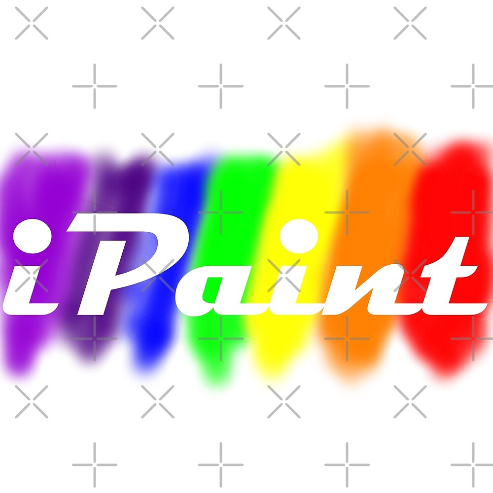 iPaint by Neodessigns