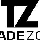 Trade Zone [Black] by buckkets