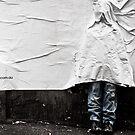 Invisible.com.au by Caroline Gorka