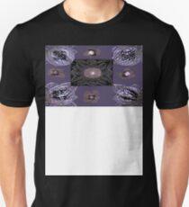absract Unisex T-Shirt