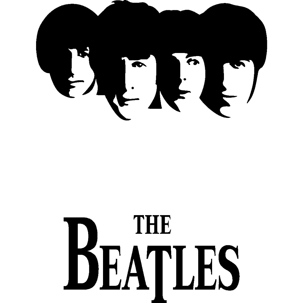 The Love Songs Music Pop Group Legend Poster Art Print by vidalpalopphi