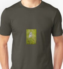 Marbled White Butterfly T-Shirt