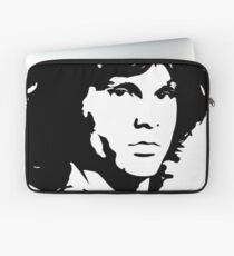 JIM Laptop Sleeve
