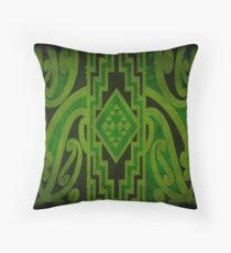Tangiwai Floor Pillow