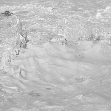 Yachats Oregon - Liquid Lava by IMAGETAKERS