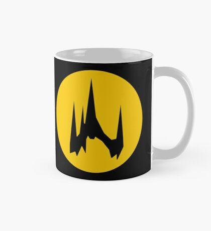 SIGNAL Mug