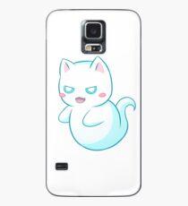 Ghost Cat - Nyaa - 2018 Case/Skin for Samsung Galaxy