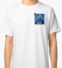 Camiseta clásica NINJA STREAMER BATALLA ROYALE