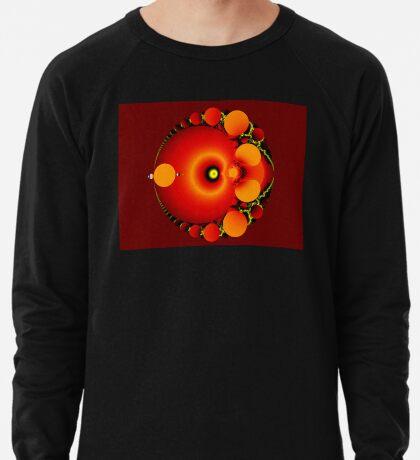 Amber III Lightweight Sweatshirt