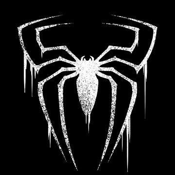 White Spider by VanHand