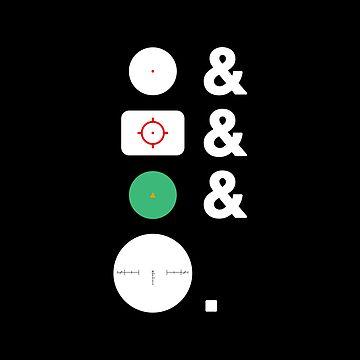 Optics Tribute by CCCDesign