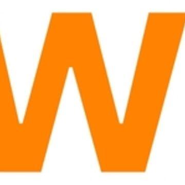 WGWTFA  by Craftvolphan