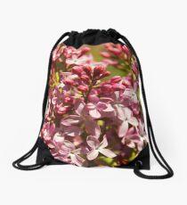 Fragrant Drawstring Bag