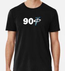 a019d1009a8 901 Penny Hardaway Men s Premium T-Shirt