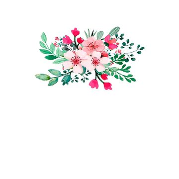 Beautiful Flower Step Mom Gifts For Step Mom Shirts And Gifts by hustlagirl