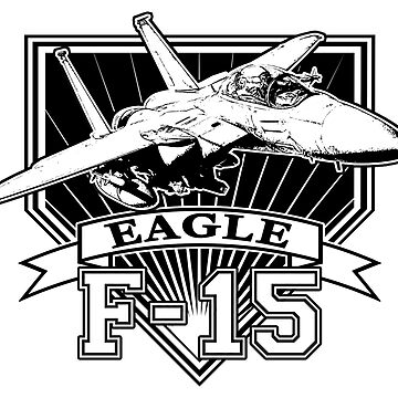 F15 Eagle by CoolCarVideos