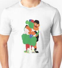 Best Phriends Unisex T-Shirt