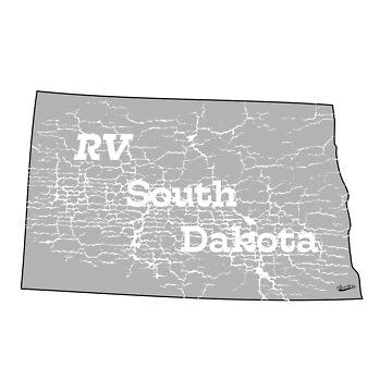 Simply RV South Dakota and buy this! by originalrvline