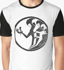 Five Martyrs Graphic T-Shirt