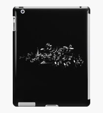 Chamber Orchestra iPad Case/Skin