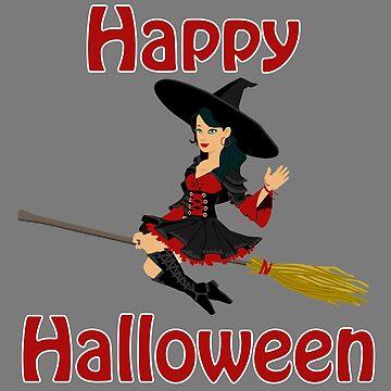 Happy Halloween by talklfcpodcast