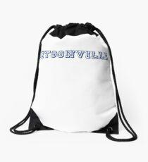 jetsonville Drawstring Bag