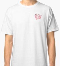 Morph! Classic T-Shirt