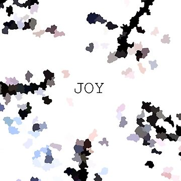 Joy by starcloudsky